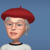 Karin303