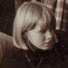 Yvonne1952