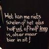 Herman060866