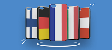FAQ: Wat moet ik weten over bellen en internetten in het buitenland?