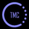 TMCThomas
