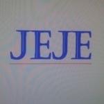 jdl51
