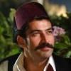 The Last Ottoman