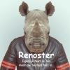 Renoster
