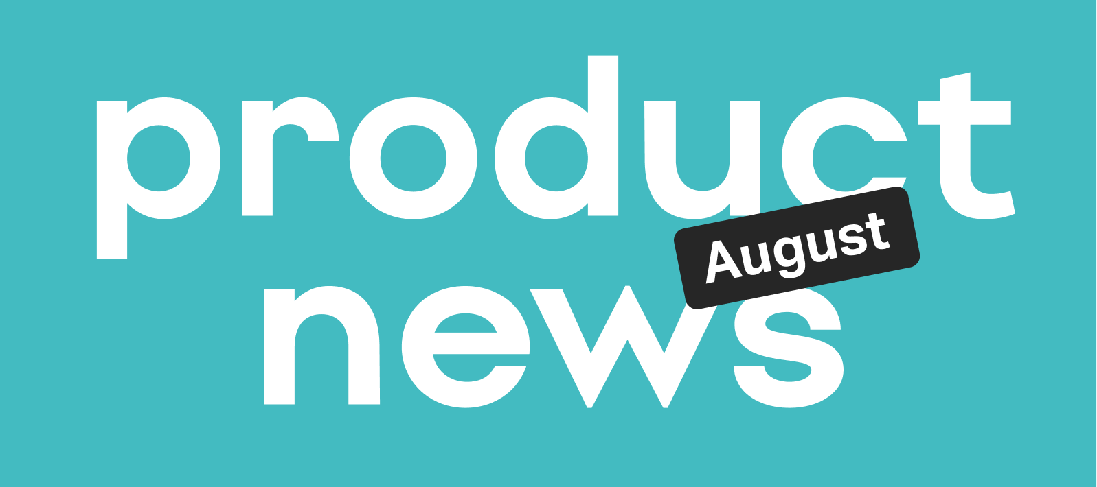 What's new in Slido: August 2021✌️
