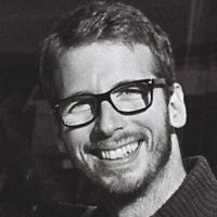 Martin Sramko