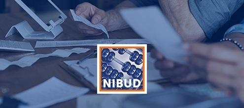 Onderzoek Nibud: financiële gevolgen coronacrisis