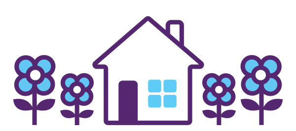 Thuisblijftips