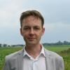 Merijn Bolhuis