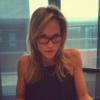 Evelyn SNS