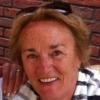 Nelly Horsten