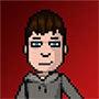 patrick_l