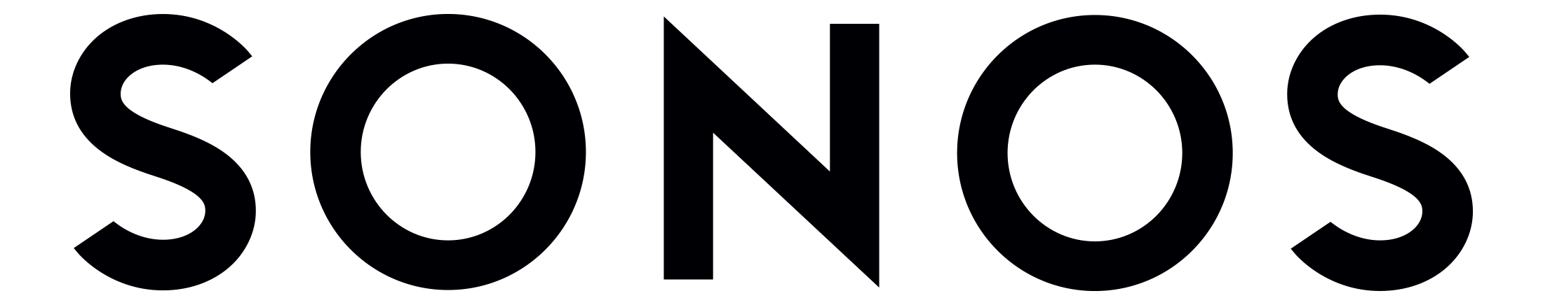 Sonos Community Logo