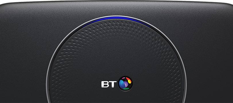BT Smart Hub 2 - Connection Issues (April 2021)