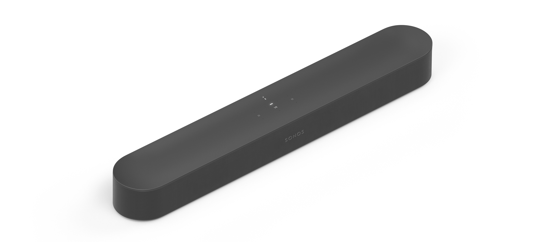 Meet Sonos Beam (Gen 2)