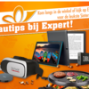 franeker expert nl
