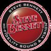 STEVE BENNETT HIFI