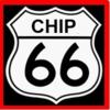 CHIP66