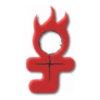 fireheadman