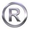 patentspending
