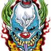EvilClown.