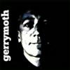 gerrymoth