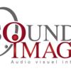 Soundimage