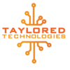 TayTech