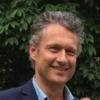 Hannes Vanleeuwe