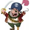 CaptainBeaky