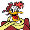 McQuack