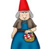 GnomeGardener