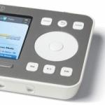 Sid - Sonos