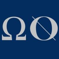 OmegaZero