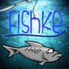 fishke