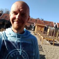 Remco Opdenkamp