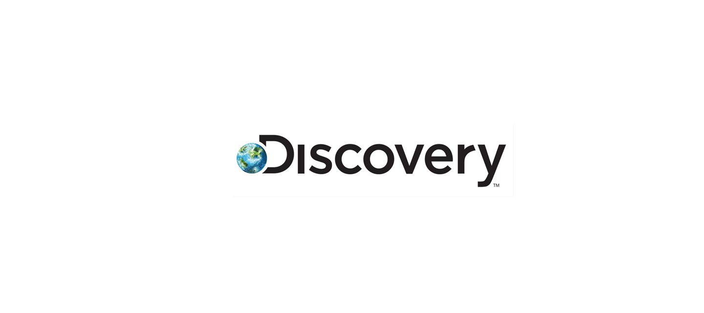 New Discovery channels with Tango TV L and XL!