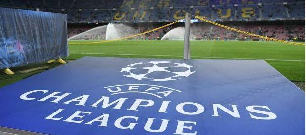 Bouquet Foot : La phase finale de l'UEFA Champions League au mois d'août