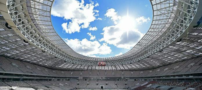 Bouquet Foot : La Liga et la Serie A de retour !
