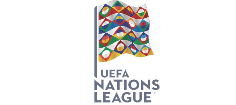 Bouquet Foot : Suivez la Ligue des Nations de l'UEFA sur Eleven Sports !