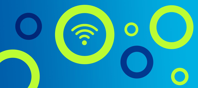 WiFi: tous les conseils et astuces Tango pour utiliser au mieux votre réseau WiFi !
