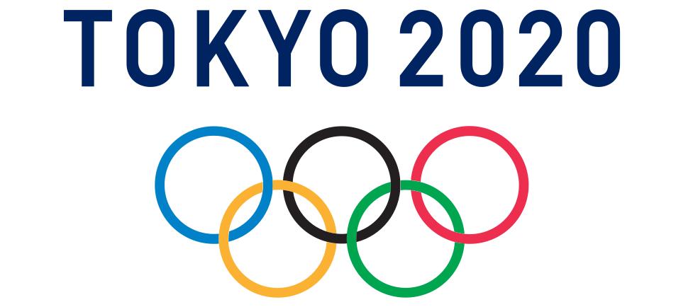 Tokyo Olympics are on Tango TV
