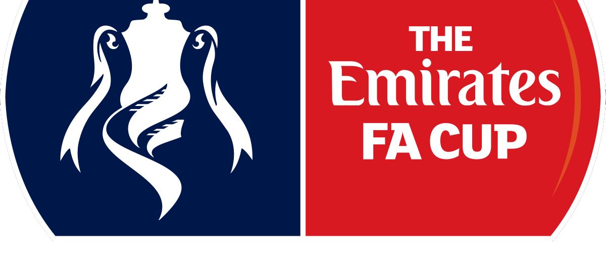 Bouquet Foot : Les quarts de finale de la FA Cup sont sur Tango TV