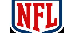 Bouquet Foot : la NFL fait son retour