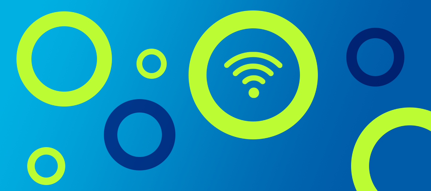 WiFi: all the Tango tips and tricks to make the most of your WiFi network!