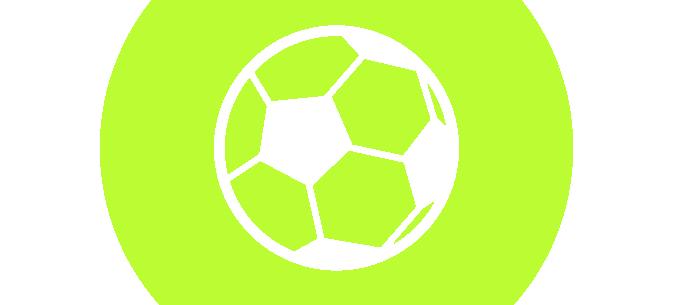 Euro 2021: Welche Spiele auf welchen Kanälen Ihres Tango-TVs