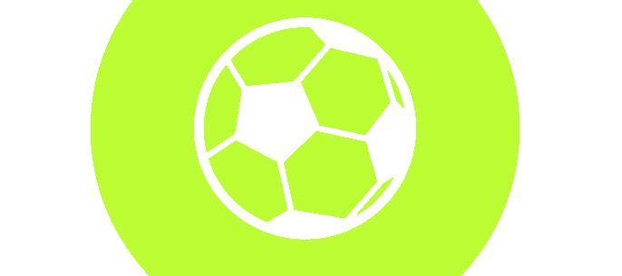 Euro 2021 : Quels matches sur quelles chaînes de votre Tango TV ?