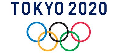 Les Jeux Olympiques de Tokyo sont sur Tango TV