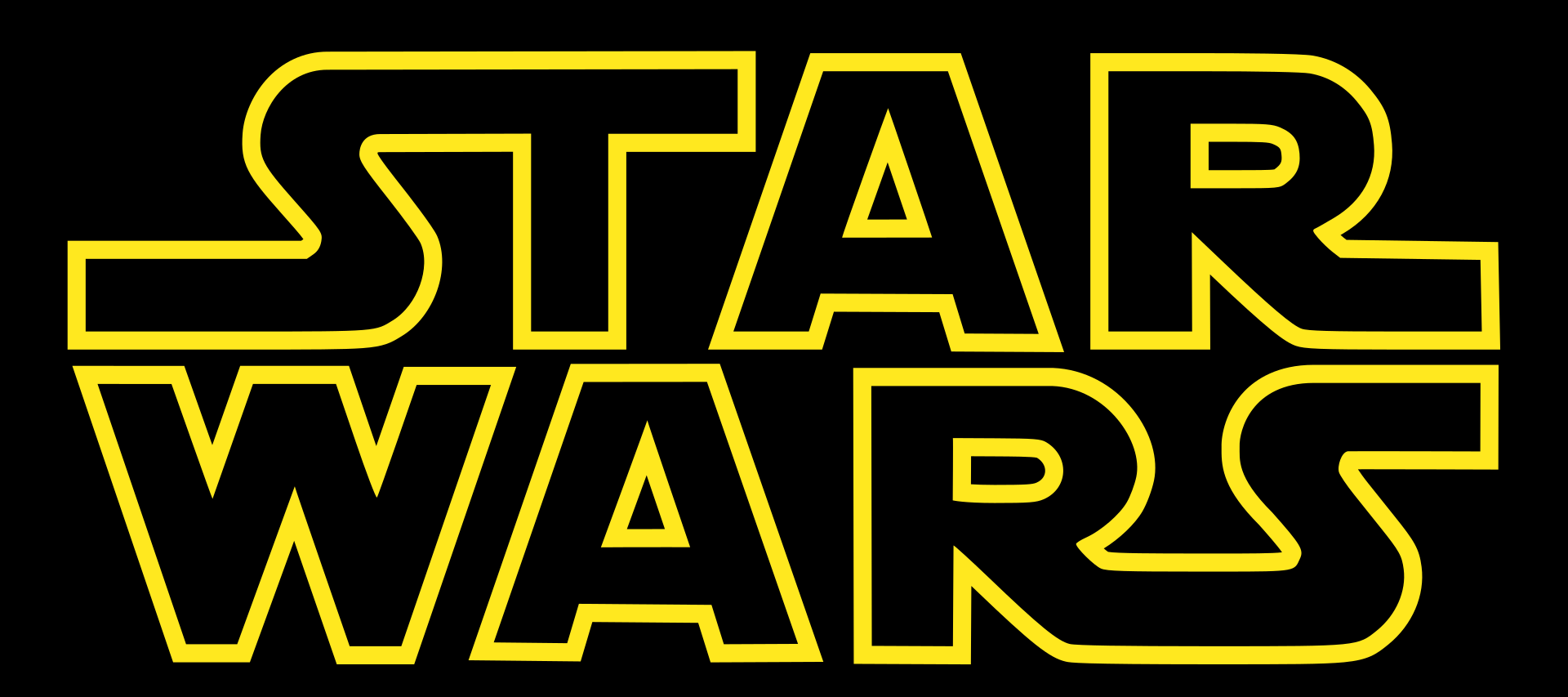 [Topic Tuesday] Star Wars: May the fourth be with you