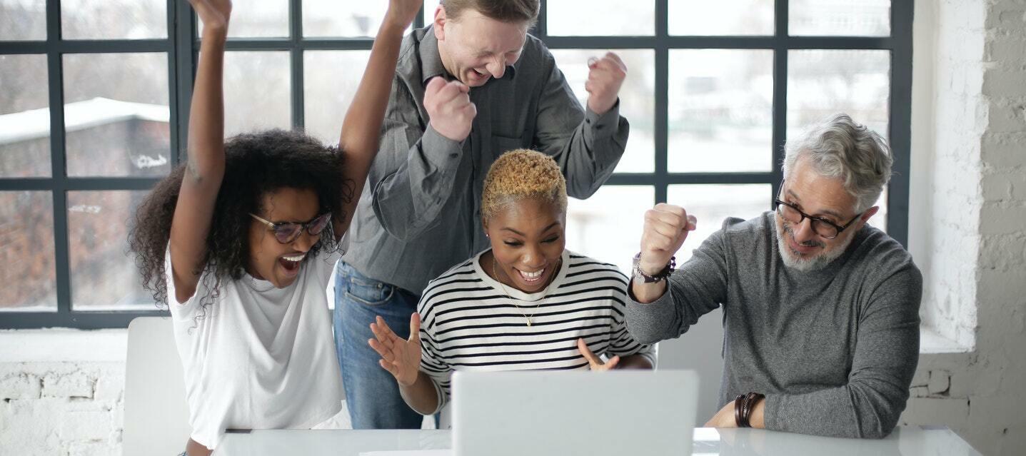 Tele2 wint prijs voor snelst bereikbare klantenservice